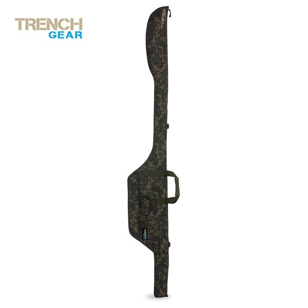SHTTG13 Shimano Pokrowiec Tribal Trench 13ft 1 Rod