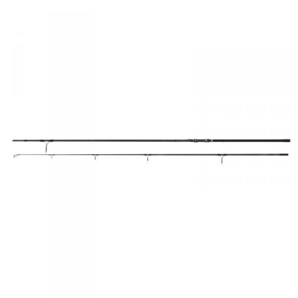 Shimano Tribal TX-4 10-300 3,04m 3,00lb 10FT