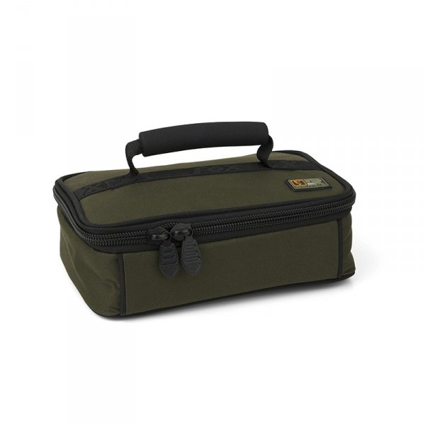 Fox R-Series Accessory Bag Large CLU379