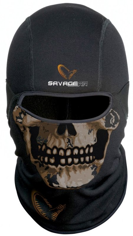 Savage Gear Kominiarka Balaclava Prologic 42906