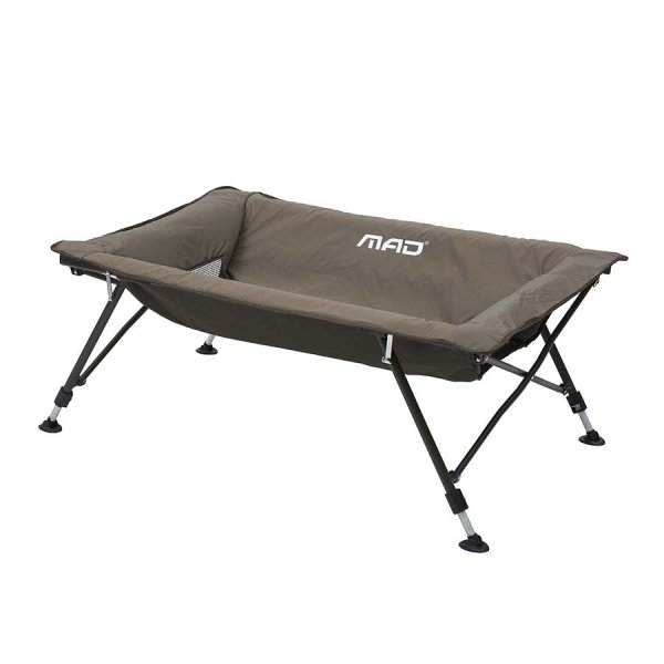 KOŁYSKA MAD® FOLDABLE BATHTUB 56922