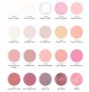 Lakier hybrydowy kolor: Heaven Sent 15 ml (1110001) GELISH