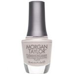 Lakier Morgan Taylor 15ml - Scene Queen 50068
