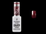 049 Remember Me - kremowy lakier hybrydowy Victoria Vynn PURE (8ml)