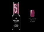 Lakier hybrydowy Victoria Vynn GP 030 Berry Wine