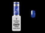 065 High Society - kremowy lakier hybrydowy Victoria Vynn PURE (8ml)