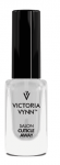 Preparat do usuwania skórek 10 ml Salon Cuticle Remover Victoria Vynn