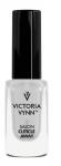 Preparat do usuwania skórek 10 ml Victoria Vynn