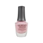Lakier Morgan Taylor 15ml - Sweet Surrender - 50008