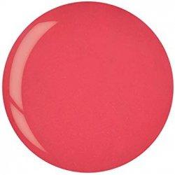 Cuccio manicure tytanowy - 5514 DIP SYTEM PUDER Passionate Pink 14 G