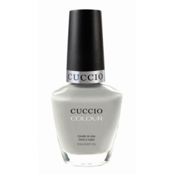 Cuccio 6099 Lakier do paznokci 13 ml Quick as a bunny