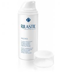 Nawilżający fluid 30+ RILASTIL 50ml