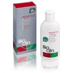 Szampon na wypadanie włosów BIOCLIN  200ml
