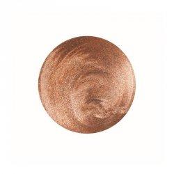 Puder do manicure tytanowego kolor Bronzed & Beautiful DIP 23 g (1610074)GELISH