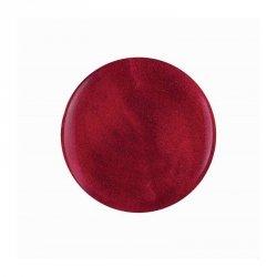 Puder do manicure tytanowego kolor I'm So Hot DIP 23 g  - GELISH (1610190)