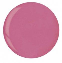 Cuccio puder do manicure tytanowego- 5532 DIP SYSTEM PUDER Pink 15 G