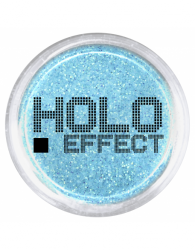 Efekt HOLO Realac nr 6