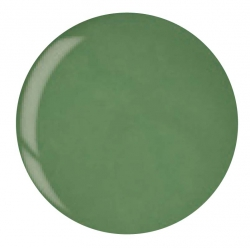 Puder do manicure tytanowy - Cuccio Dip 14G - Grassy Green (5604)