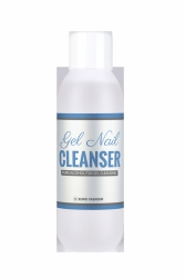 Alkohol cleanser - Odtłuszczacz i cleaner w jednym - EF 100ml