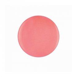 Puder do manicure tytanowego kolor Manga-Round With Me  DIP 23 g - GELISH (1610182)