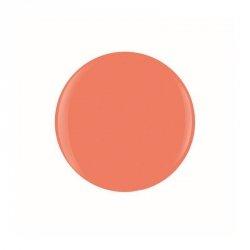 Puder do manicure tytanowego kolor Sweet Morning Dew DIP 23g GELISH (1610885)