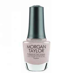 Lakier do paznokci Morgan Taylor 15ml  - TELL HER SHE'S STELLAR (3110365)
