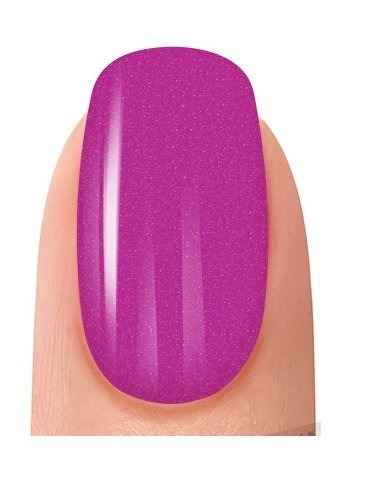 Lakier hybrydowy kolor: Flip Flops & Tube Tops 15 ml (1110306) - błyszczący - GELISH