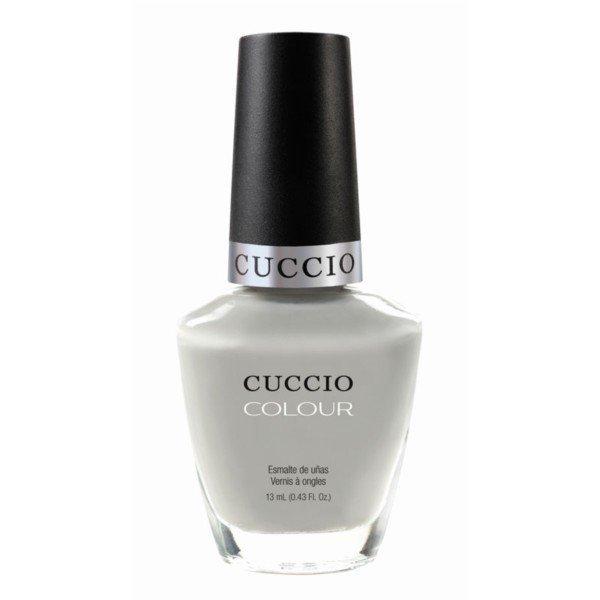 Cuccio 6099 Lakier do paznokci 13 ml Quick as a bunny