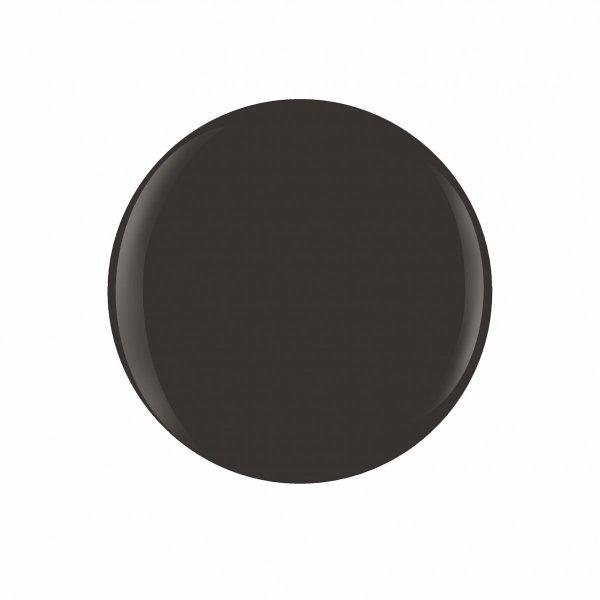 Puder do manicure tytanowego - GELISH DIP  - Off the Grid 23g (1610315)