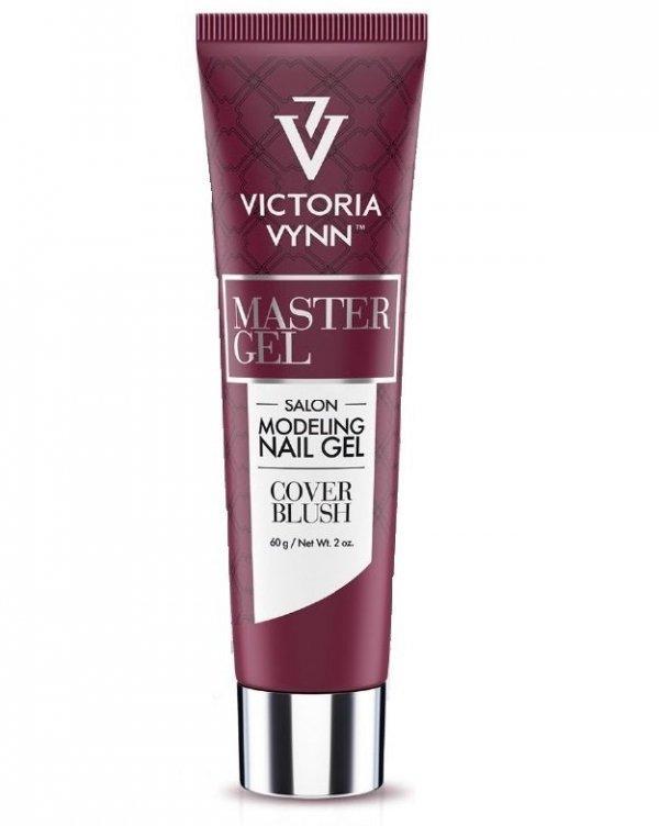 MASTER GEL kolor: Cover Blush 60 g - Victoria Vynn - Akrylo żel
