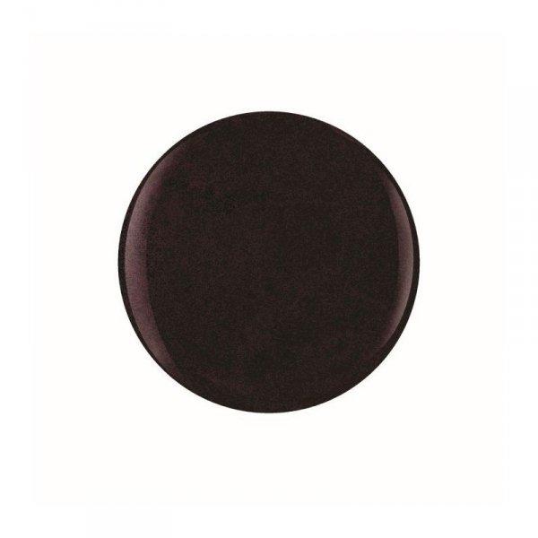 Puder do manicure tytanowy - GELISH DIP - Bella's Vampire 23 g - (1610828)