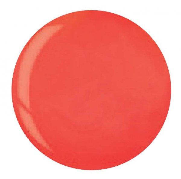 Cuccio manicure tytanowy - Coral Peach Undertones 14 G 5542