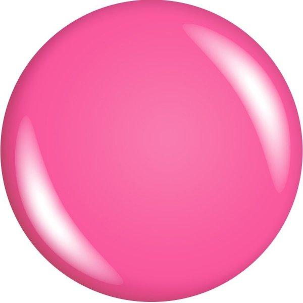 Color Club puder do tytanowego 28g - SERENDIPITY - Poptastic n.01
