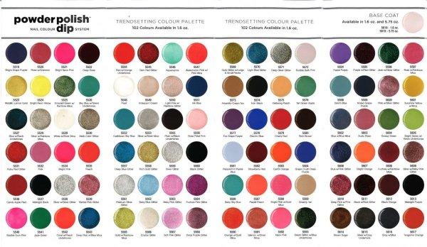 Cuccio manicure tytanowy - 5572 BUBBLE BATH PINK 14G