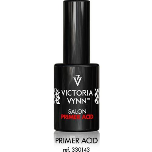 Victoria Vynn primer kwasowy