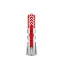 Kołek rozporowy FISCHER duopower 6x30 - 100 szt (555006)