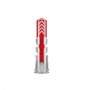 Kołek rozporowy duopower 6x30 - 100 szt (555006)