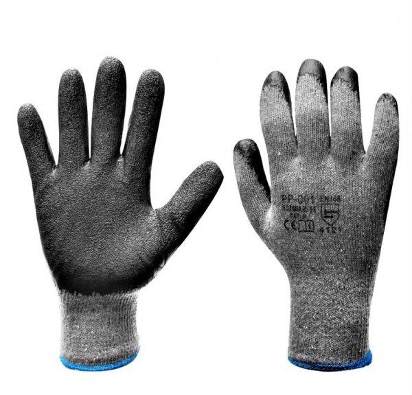 Rękawice ochronne PP-001 roz.10 - 12 par