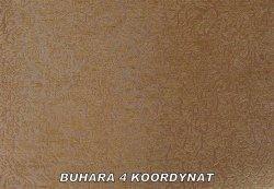 Buhara koordynat