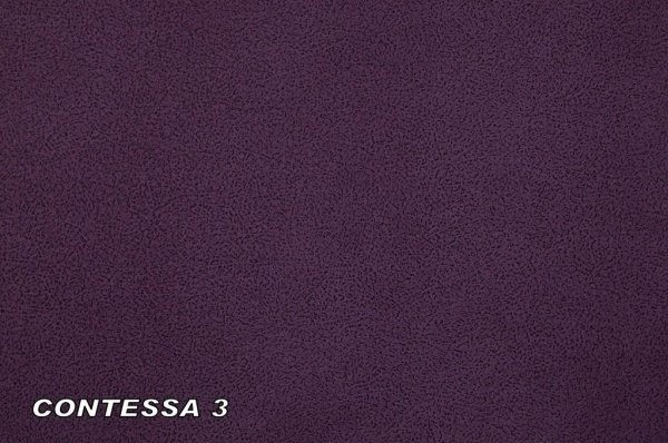 CONTESSA 3
