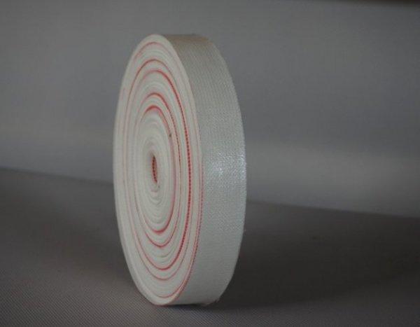 Pas tapicerski (polipropylen)
