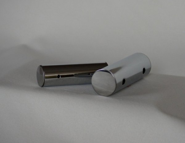 NOGA MEBLOWA CHROM FI - 50/100 W
