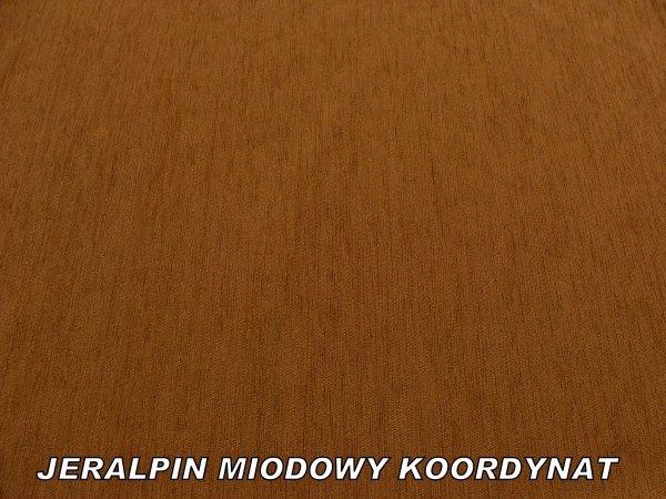 Jeralpin