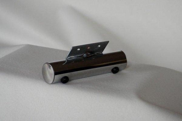 NOGA MEBLOWA CHROM FI - 50/200 B