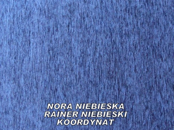 Nora-Rainer