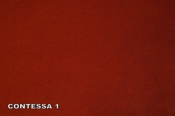 CONTESSA 1