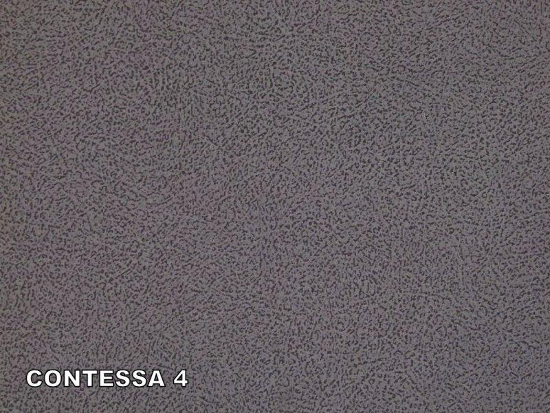 CONTESSA 4