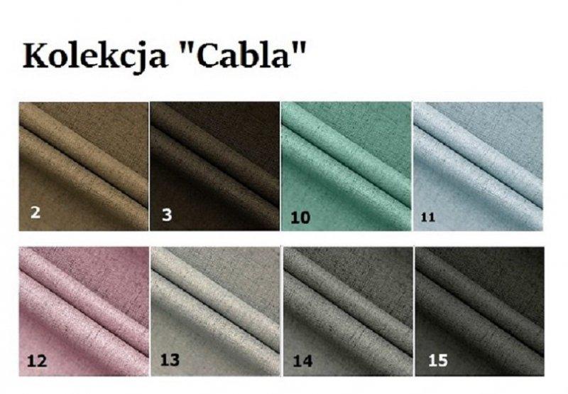 A-CABLA 12