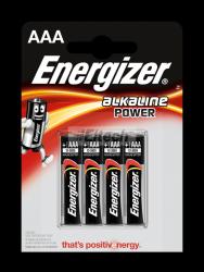 ENERGIZER BATERIA AAA LR03 247893