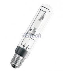 LAMPA METALOHAL. HQI-BT 400W E40 NDL4008321677860